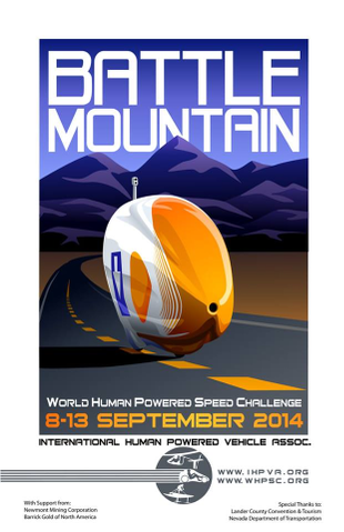 WHPSC Battle Mountain 2014med